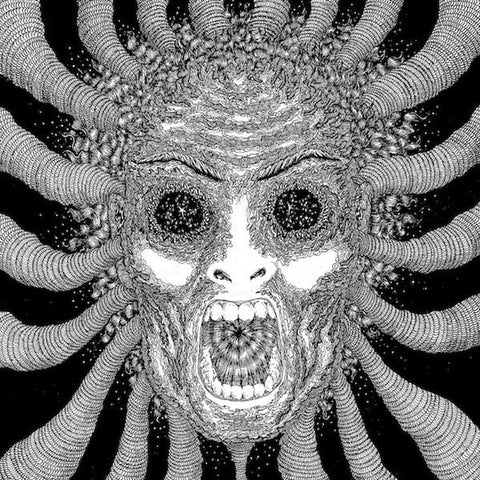 Ty Segall Band - Slaughterhouse [Expanded Edition]