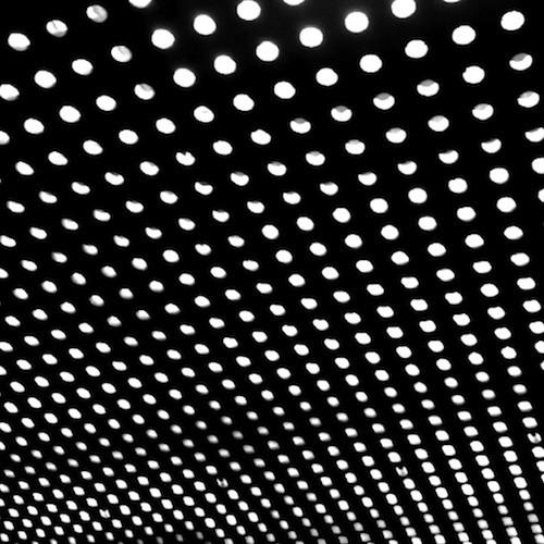 Beach House - Bloom - Drift Records