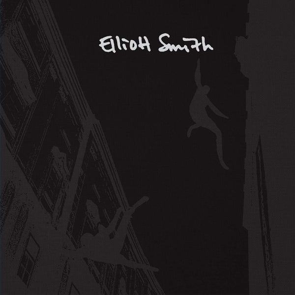 Elliot Smith - Elliott Smith: Expanded 25th Anniversary Edition