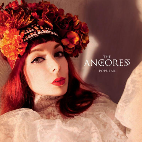 The Anchoress - Popular