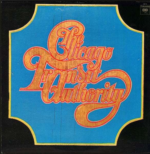 Chicago - Chicago Transit Authority [50th Anniversary Remix]