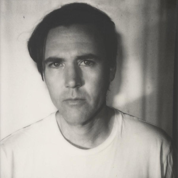 Cass McCombs - Mangy Love - Drift Records