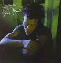 Tom Waits - Blue Valentine [Remastered]