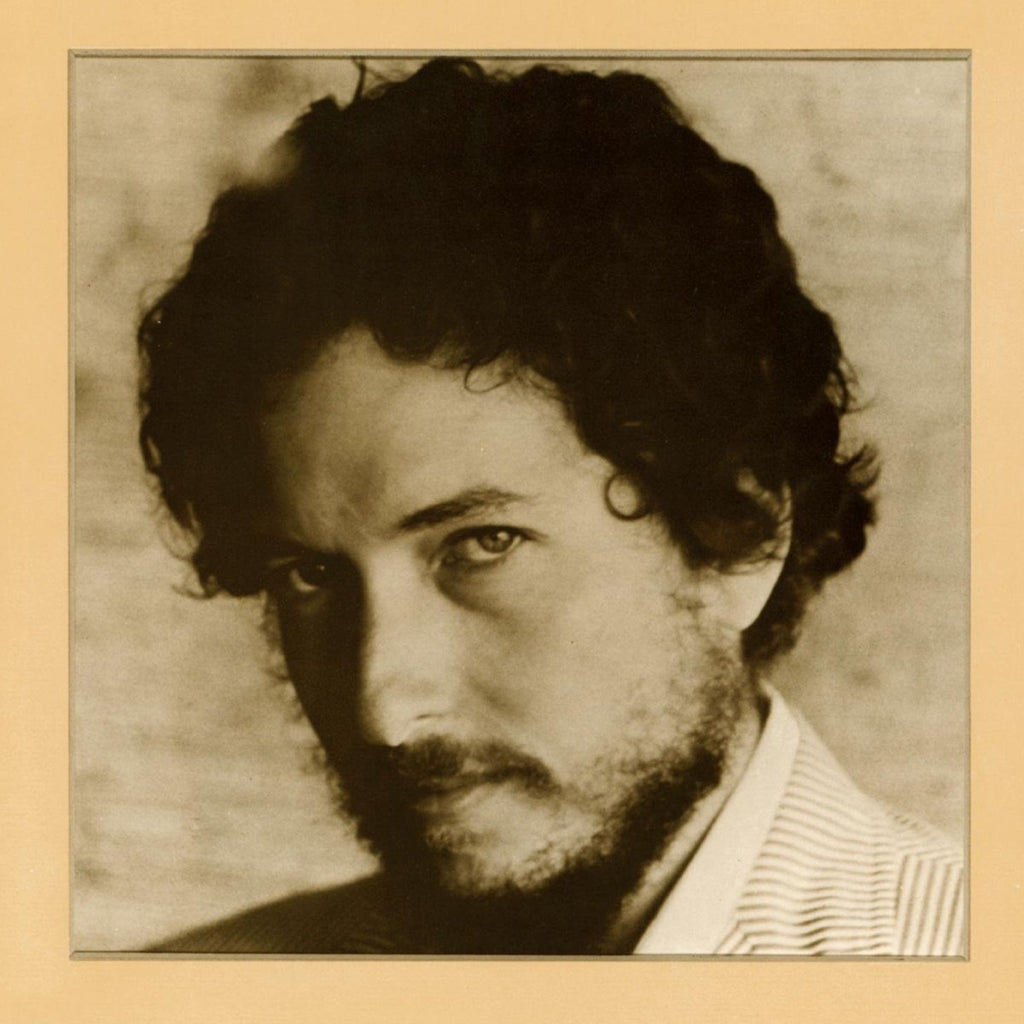 Bob Dylan - New Morning - Drift Records
