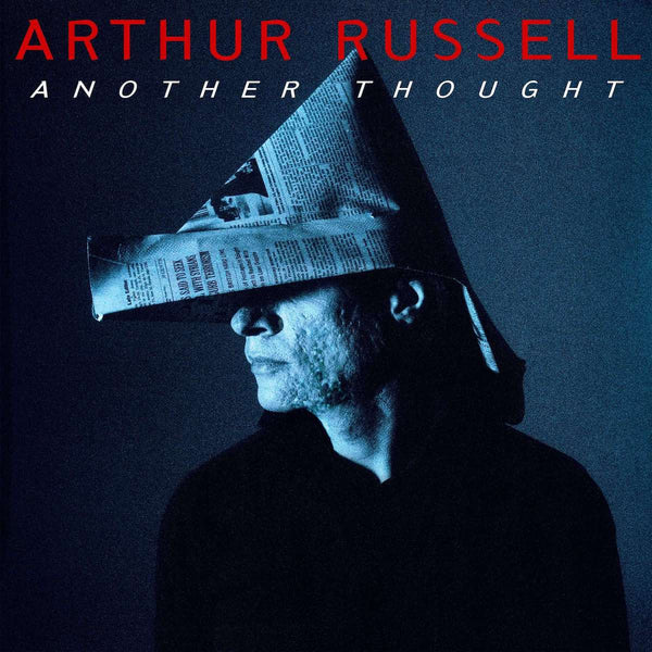 Arthur Russell - Another Thought [Reissue]