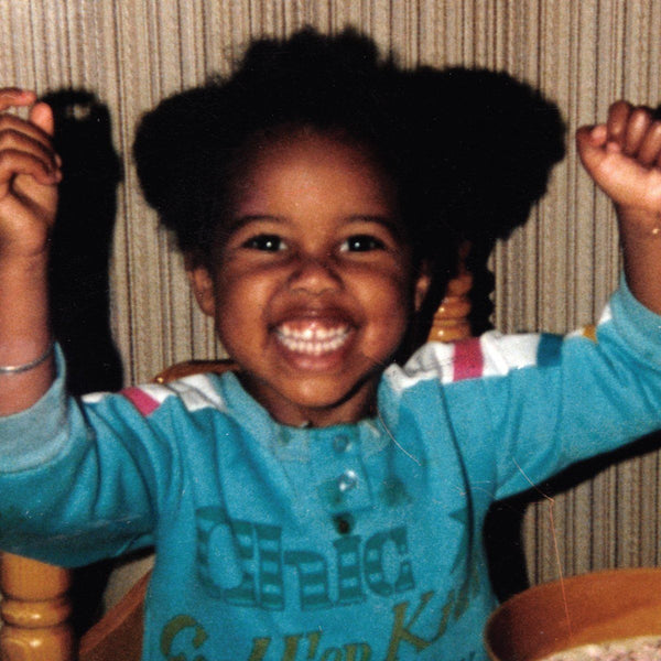 Young Fathers - Tape One / Tape Two  [Reissue]