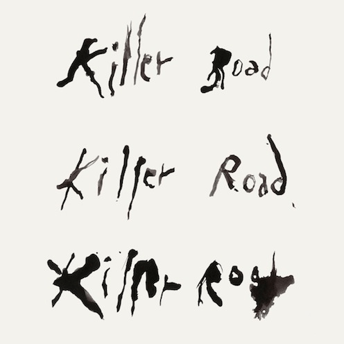 Soundwalk Collective with Jesse Paris Smith featuring Patti Smith - Killer Road