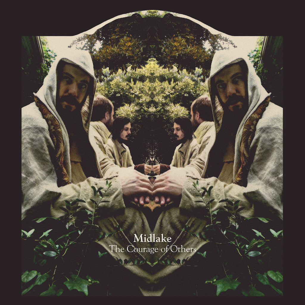 Midlake - Courage Of Others [LRS20]
