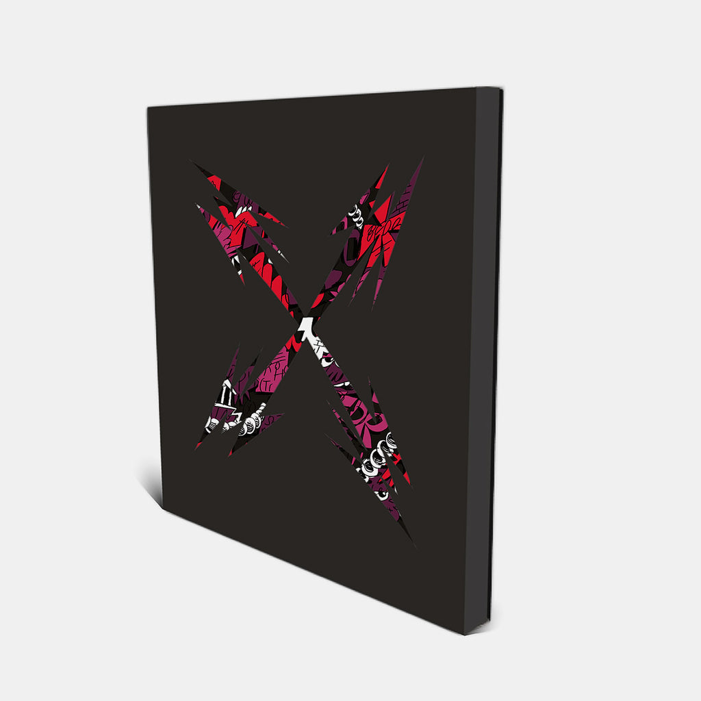 Various Artists - Brainfeeder X