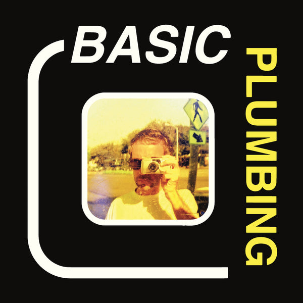 Basic Plumbing - Keeping Up Appearances