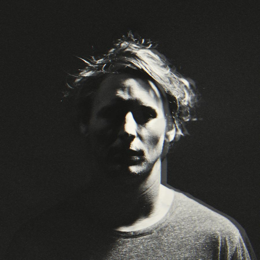 Ben Howard - I Forget Where We Were - Drift Records