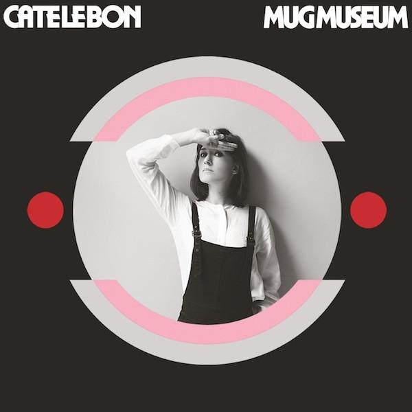 Cate Le Bon - Mug Museum - Drift Records