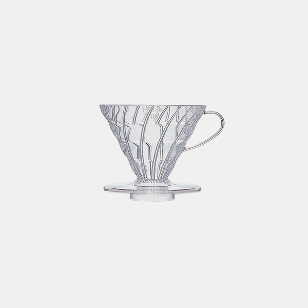 Hario - V60 Coffee Dripper