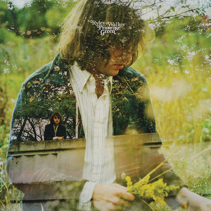 Ryley Walker - Primrose Green