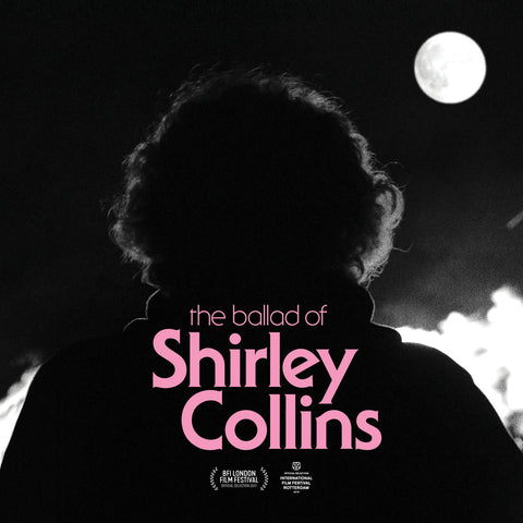 Various Artists - The Ballad Of Shirley Collins