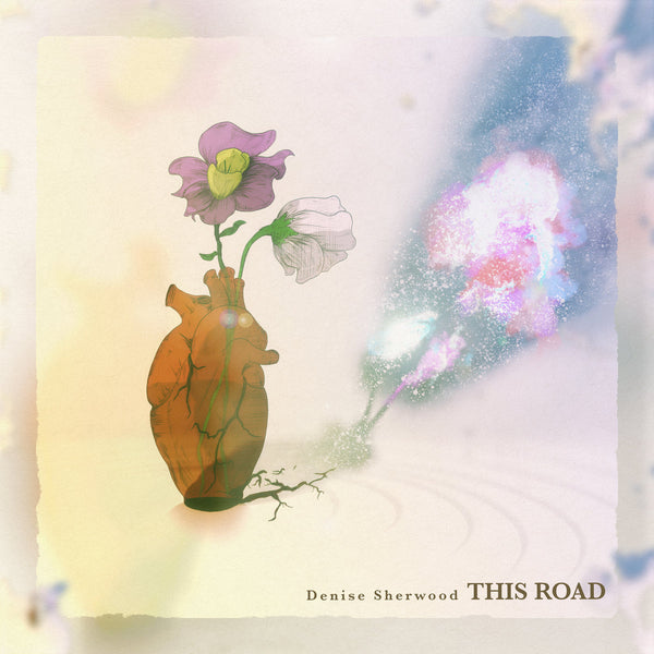 Denise Sherwood - This Road