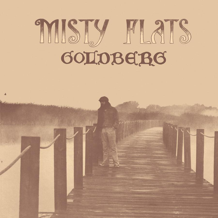 Goldberg - Misty Flats