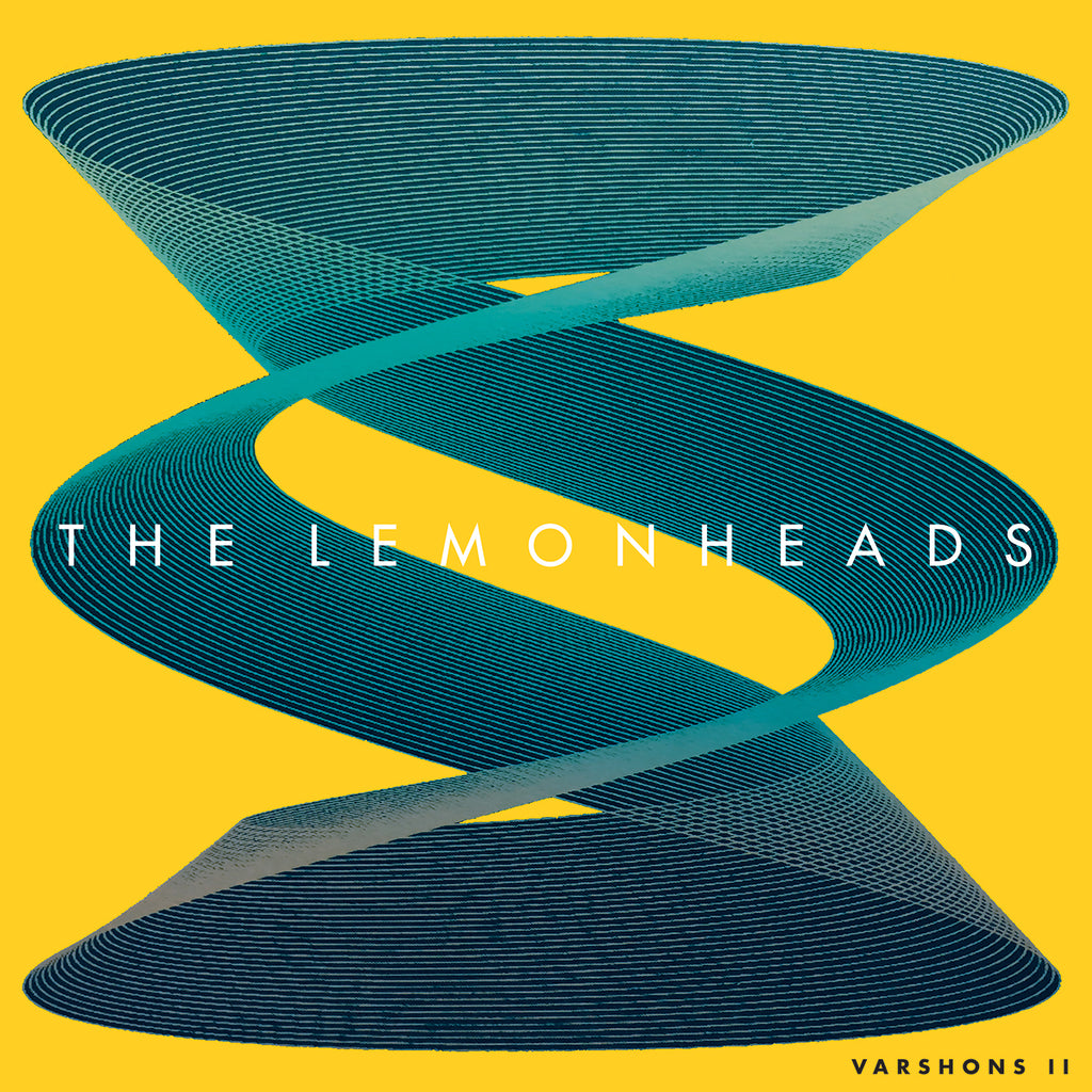 The Lemonheads - Varshons 2