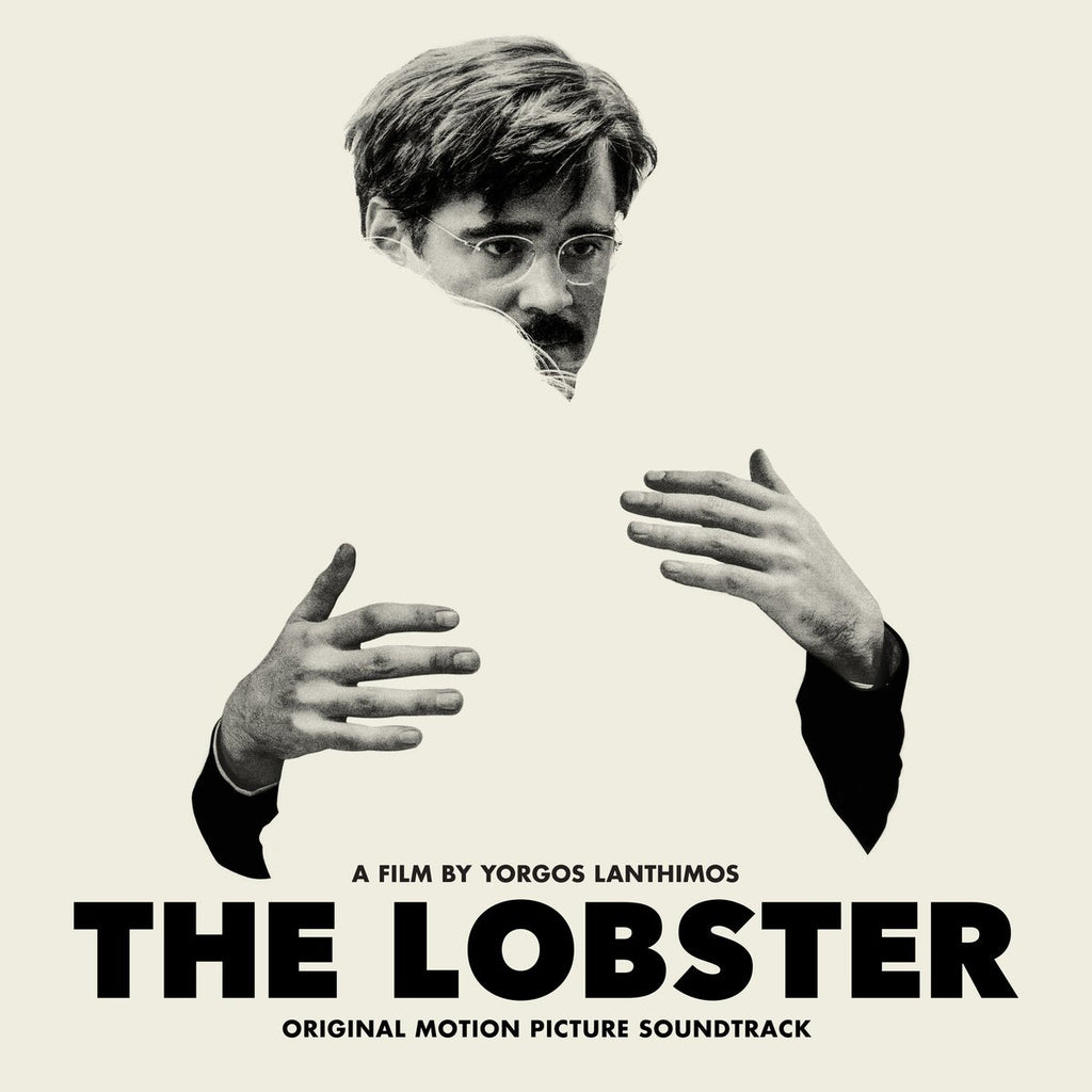 Various Artists - The Lobster Original Soundtrack
