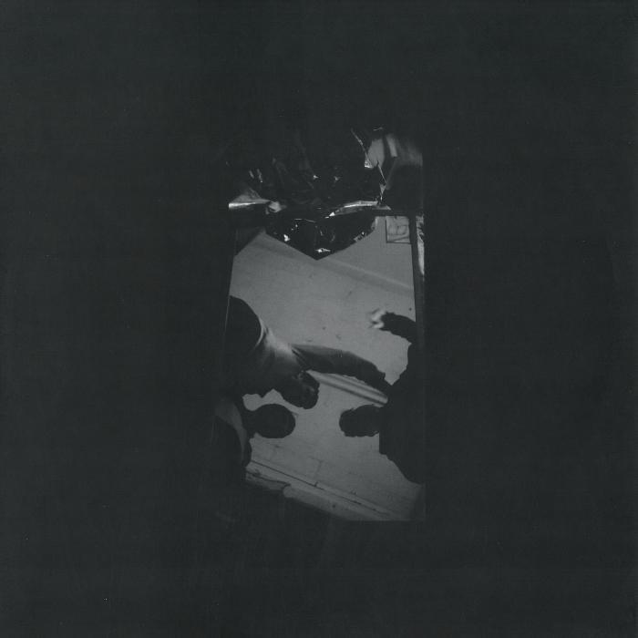 BadBadNotGood - III - Drift Records