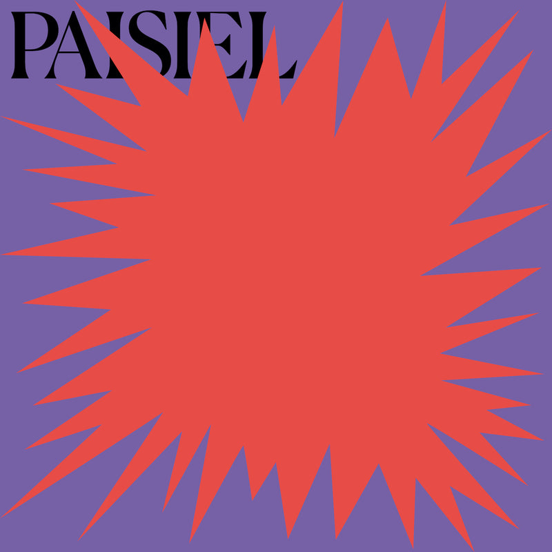 PaisIel - Unconscious  Death Wishes