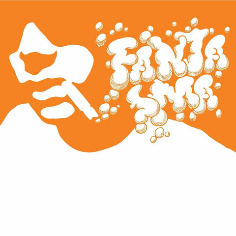 Cornelius - Fantasma - Drift Records