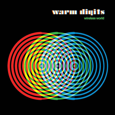 Warm Digits - Wireless World