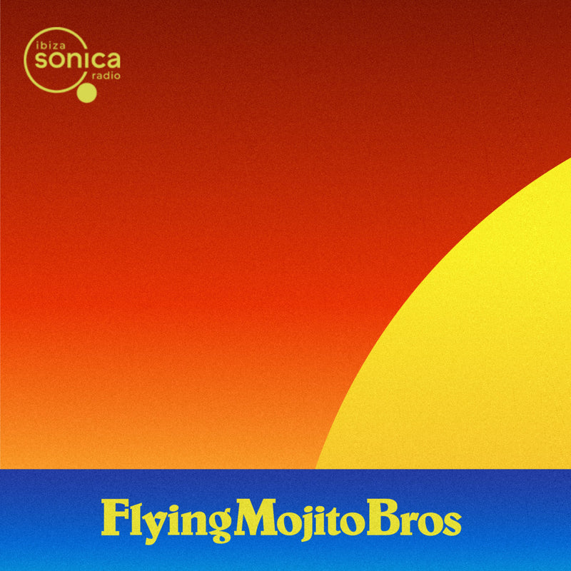 Flying Mojito Bros - Americana Balearica