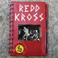 Redd Kross - Red Cross [Reissue]