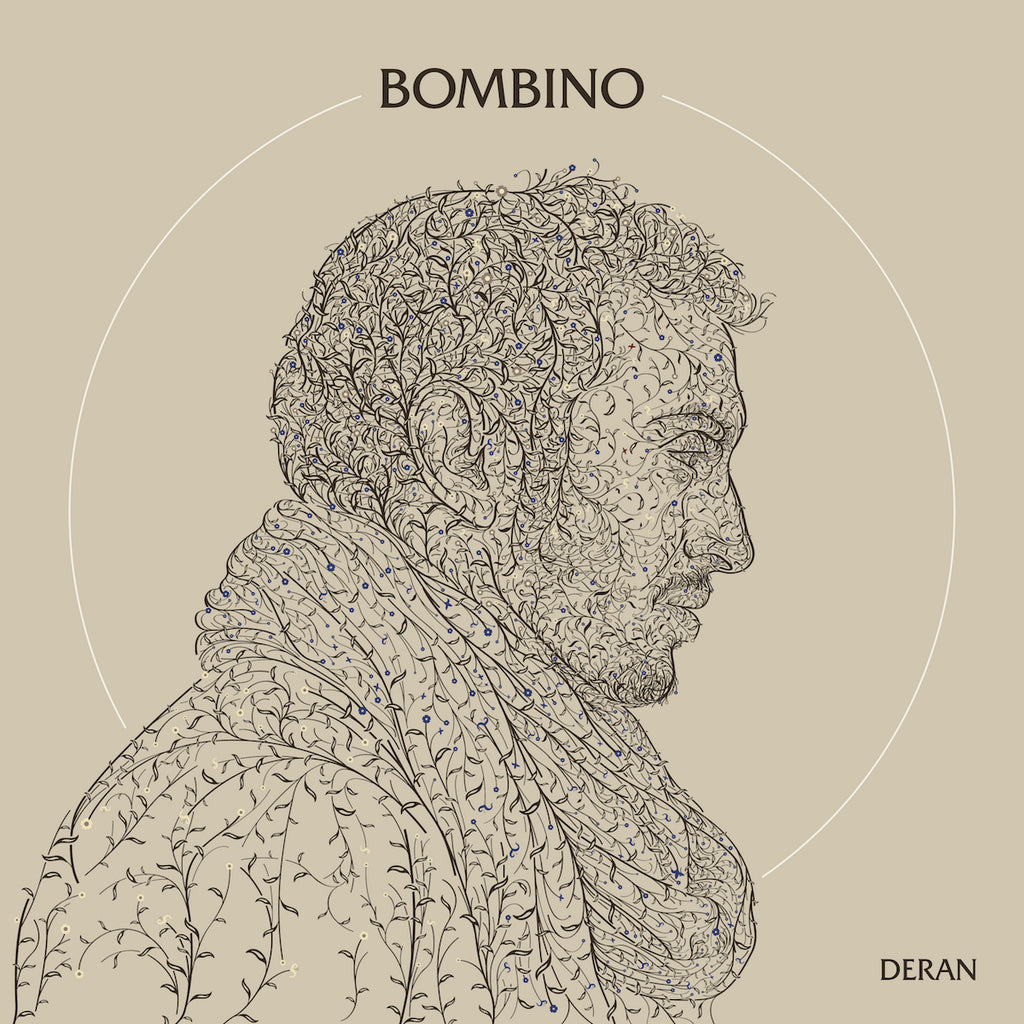 Bombino - Deran - Drift Records