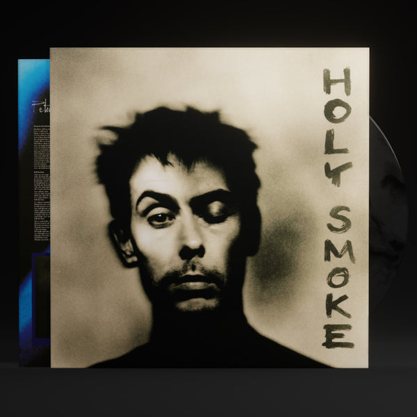 Peter Murphy - Holy Smoke [Reissue]