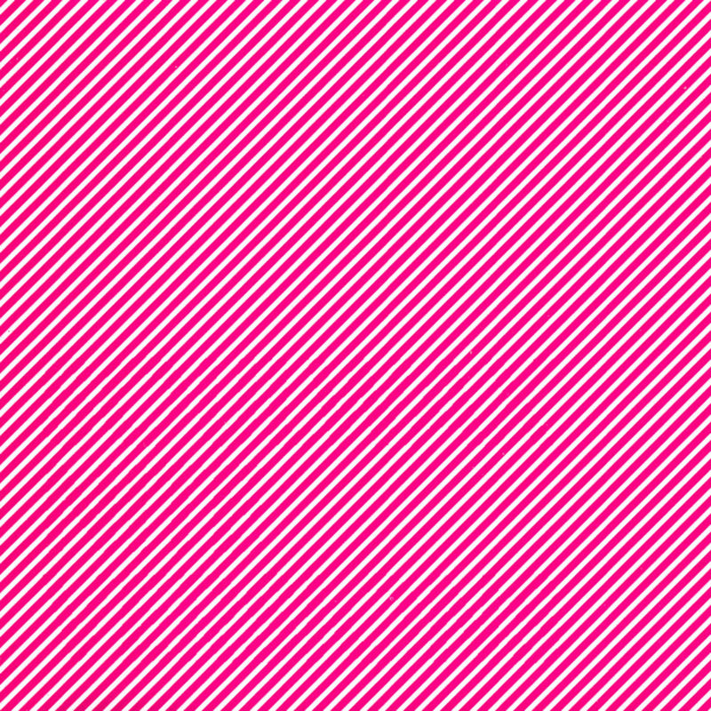 Soulwax - Nite Versions [15th Anniversary Edition]