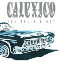 Calexico - The Black Light [20th Anniversary Edition]