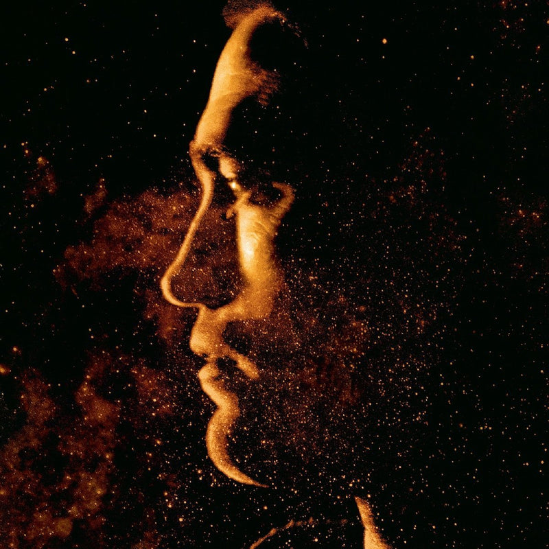Stuart A. Staples - Music for Claire Denis' High Life