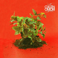 Cullen Omori - New Misery - Drift Records
