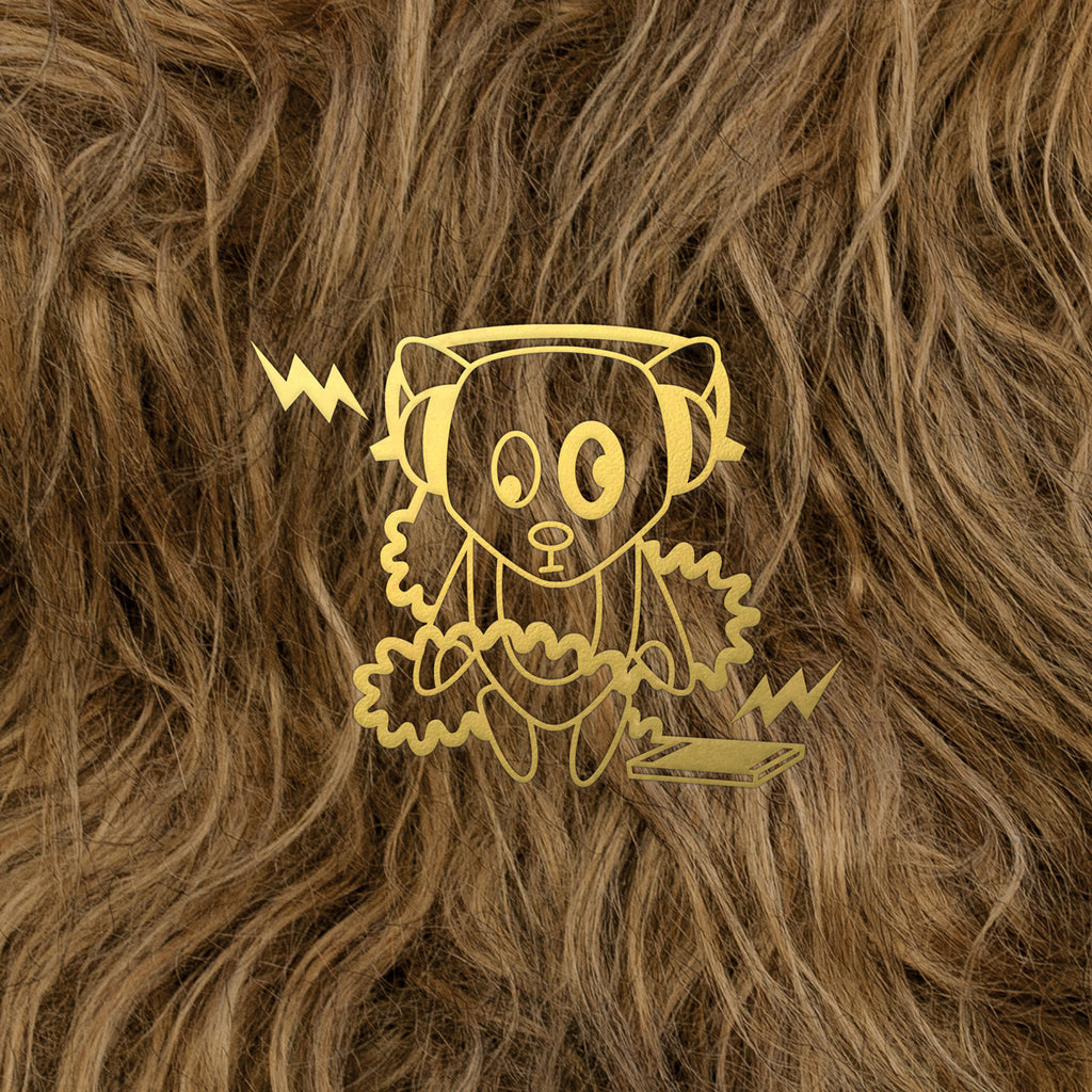 Super Furry Animals - Super Furry Animals at the BBC