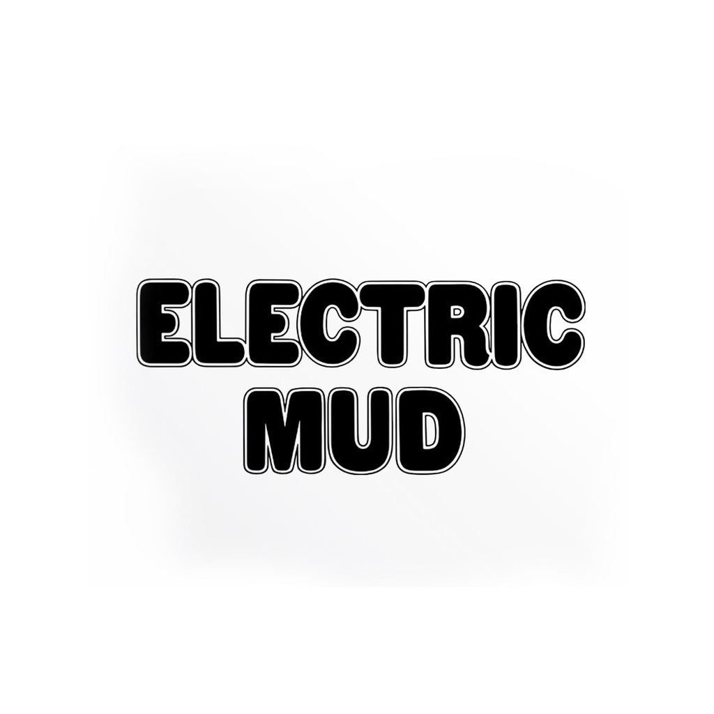 Muddy Waters - Electric Mud [Reissue]