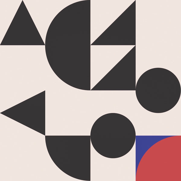 Teleman - Family of Aliens [2021 Repress]