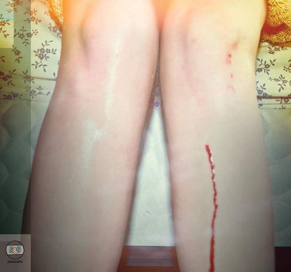 Los Campesinos! - Romance Is Boring [10th Anniversary Edition]