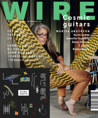The Wire - Issue 438