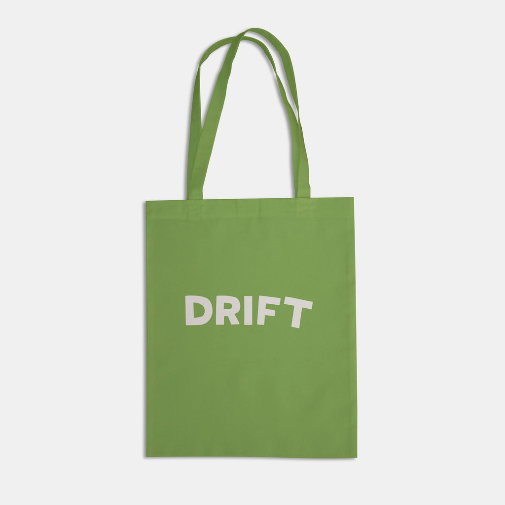 Everything In Stock at Drift – Tagged