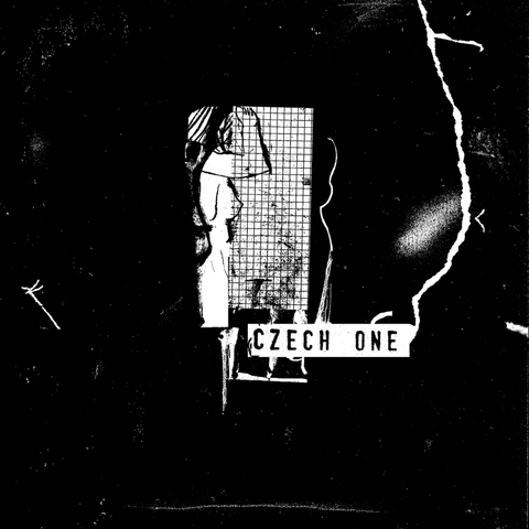King Krule - Czech One