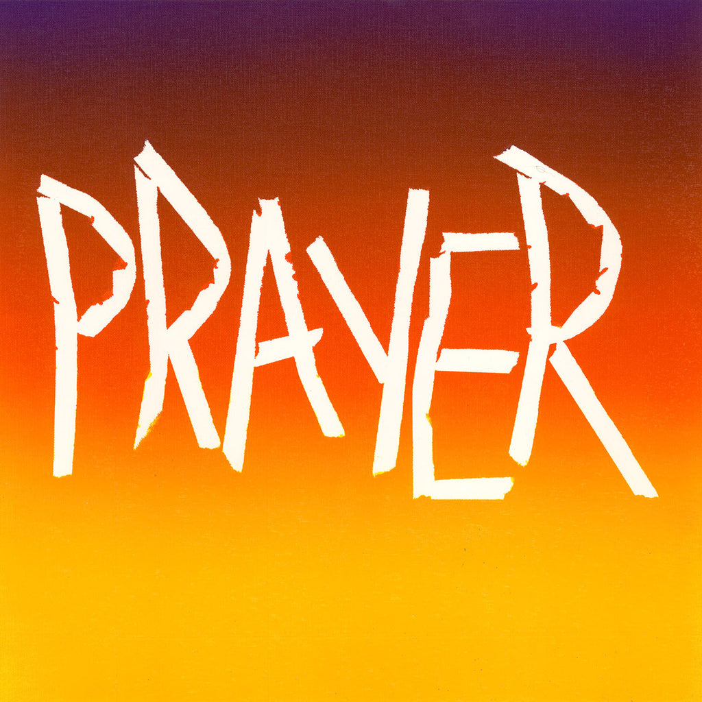 Jack Peñate - Prayer