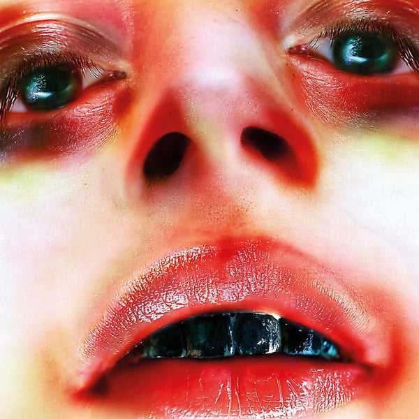 Arca - Arca - Drift Records