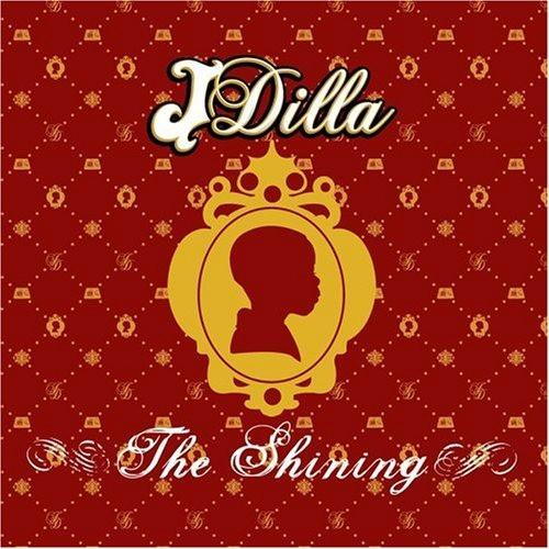 J Dilla - The Shinning
