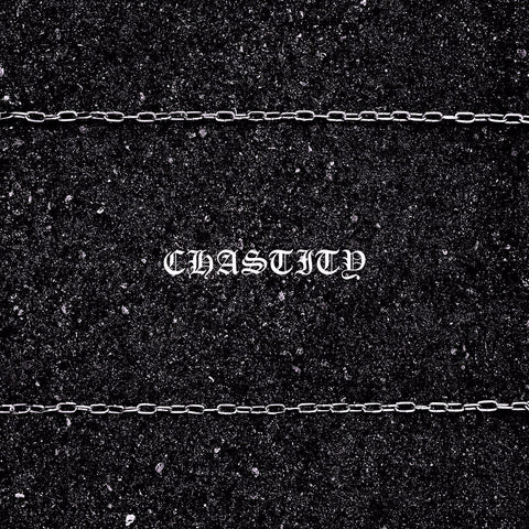 Chastity - Chains EP