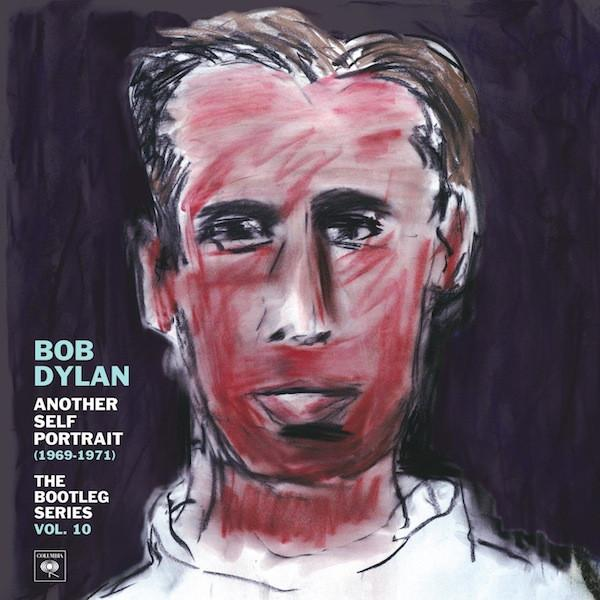 Bob Dylan's The Bootleg Series Vol. 10 Another Self Portrait (1969 - 1971) - Drift Records