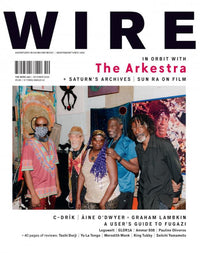 The Wire - Issue 440