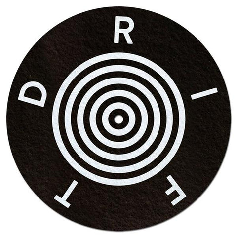 Drift Record Shop Slipmats