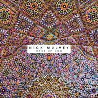 Nick Mulvey - Wake Up Now